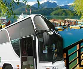 taiwan-buss-fram