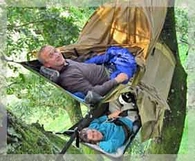 uk-tree-camping-fram