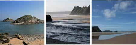 wales-swansea-bay