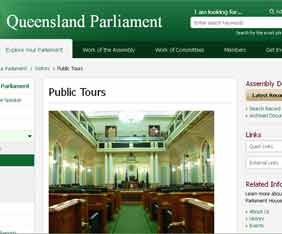 au-brisb-parliament-fram