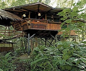 costa-rica-treehouse-lodge-fram