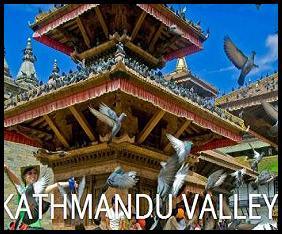 nepal-kathmandu-fram