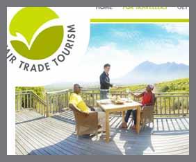 sydafrika-fair-trade-t-fram