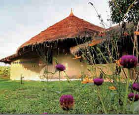 thailand-hoshihana-village-fram