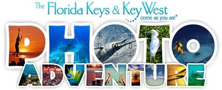 USA – Fotografera som proffsen i Florida Keys