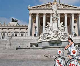 wien-citybike-fram