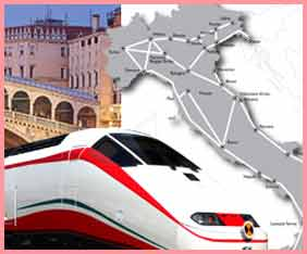 italien-tagresor-fram