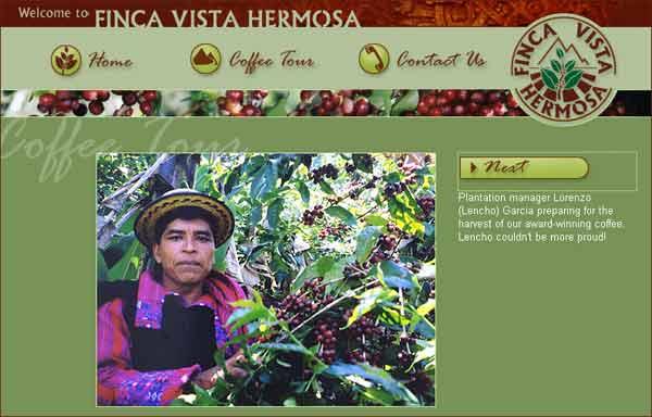 guatemala-kaffetur1
