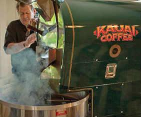 hawaii-kaffefarm-kauai-fram