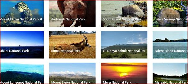 kenya-safari-arstider