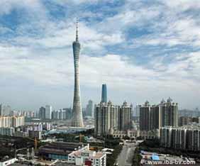 kina-canton-tower-fram