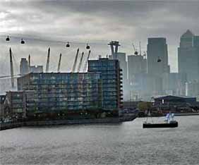 london-emirates-kabin-fram