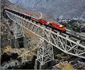 peru-rail-fccca-fram