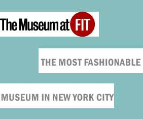 us-ny-fashion-mus-fram