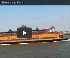 us-ny-staten-i-ferry-fram