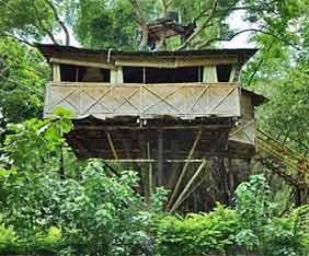ind-safariland-trhus-fram