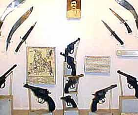 indien-kolkata-polism-fram