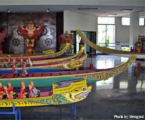 thai-navy-mus-fram