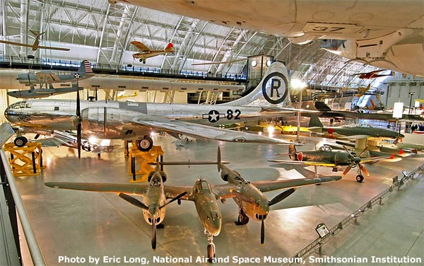 us-dc-flymuseum2