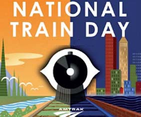 national-train-day-fram