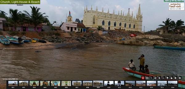 tamil-nadu-360-bilder