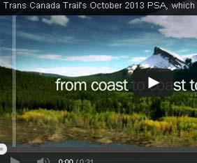 trans-canada-trail-fram