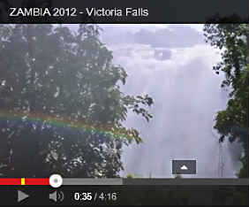 victoria-falls-zambia-framsida