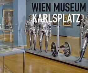 wien-museum-framsida