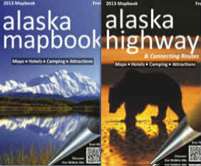 alaska-gratis-guidebok2013-framsida