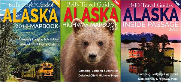 alaska-guideboker-gratis