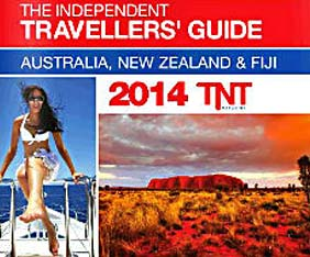 au-nz-tnt-guidebok-fram