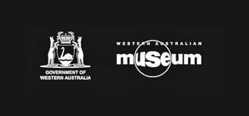 australia-westerns-museum-p