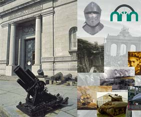 belgien-bryssel-armemuseum-