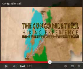 congo-nile-trail-framsida