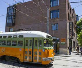 frisco-museum-kabel-sparvagn-fram