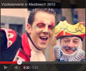 holland-maastrich-karneval