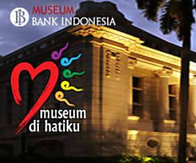 indo-jak-bankmuseum-framsida