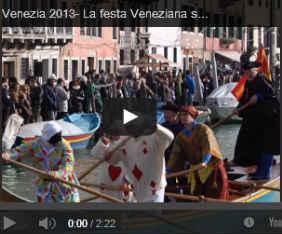 karneval-venedig-framsida