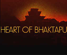 nepal-heart-bhaktapur