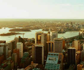 sydney-utsikt-skywalk-framsida