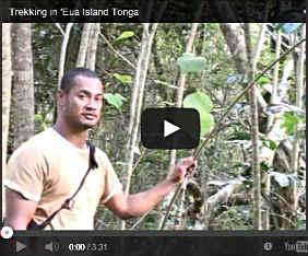 tonga-trekking-framsida