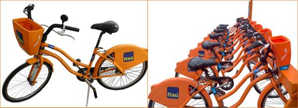 bra-rio-cykel