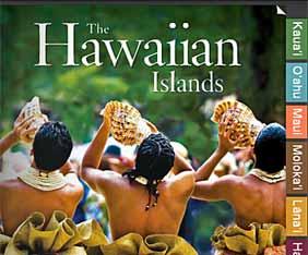 hawaii-visitor-guide-fram
