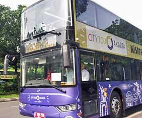 indo-jak-gratis-buss-fram