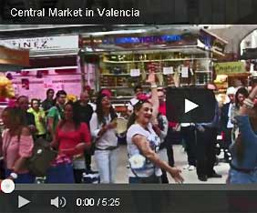spanien-valencia-lanktips-f