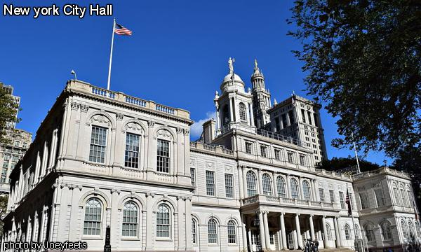 us-ny-city-hall1