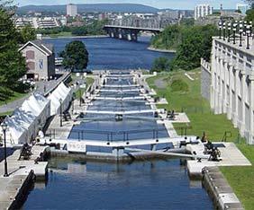 kan-rideau-canal-fram