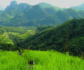 laos-fair-trekk-fram