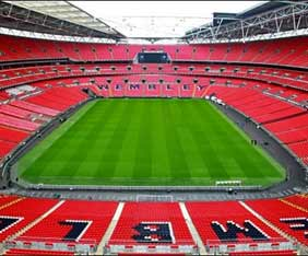 london-wembley-stad-fram