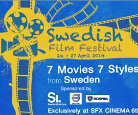thai-bkk-sv-filmfestival-fr